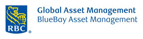 BlueBay Asset Management logo