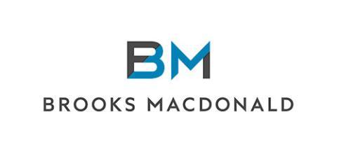 Brooks Macdonald logo
