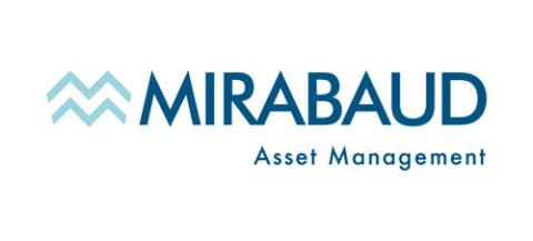 Mirabaud Asset Management logo
